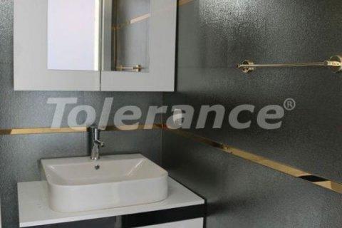 Продажа квартиры в Дидиме, Айдын, Турция 2+1, 76м2, №3022 – фото 9