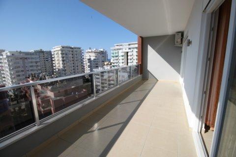 Продажа квартиры в Махмутларе, Анталья, Турция 1+1, 75м2, №2903 – фото 8