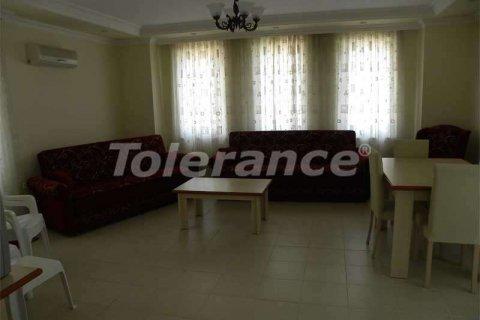 Продажа квартиры в Аланье, Анталья, Турция 2+1, 100м2, №3480 – фото 7