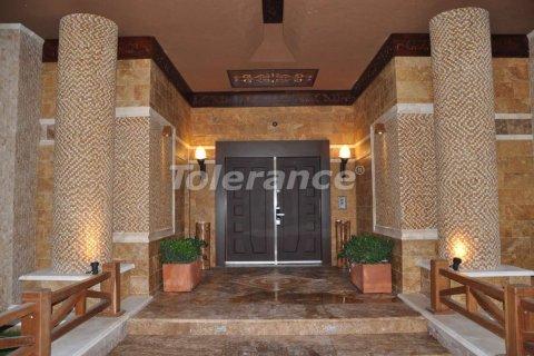 Продажа виллы в Кемере, Анталья, Турция 4+1, 250м2, №3712 – фото 4
