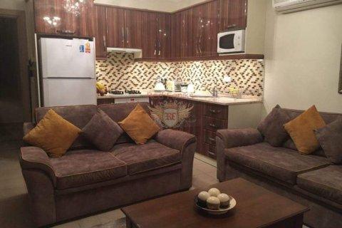 Продажа квартиры в Фетхие, Мугла, Турция 3+1, 135м2, №2622 – фото 19