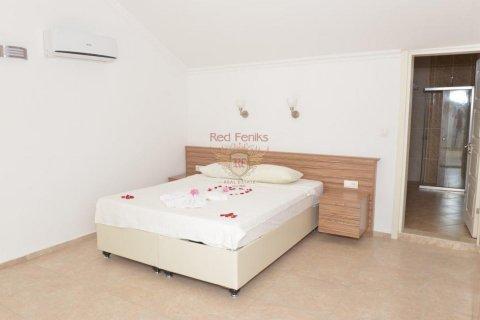 Продажа квартиры в Фетхие, Мугла, Турция 3+1, 84м2, №2585 – фото 5