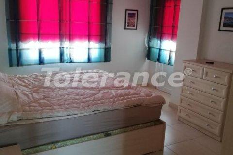 Продажа квартиры в Аланье, Анталья, Турция 2+1, 100м2, №3121 – фото 8