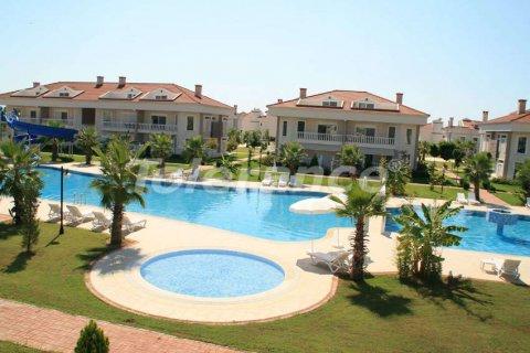 Продажа квартиры в Белеке, Анталья, Турция 4+1, 120м2, №3542 – фото 7