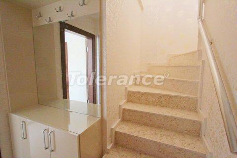 Продажа квартиры в Дидиме, Айдын, Турция 3+1, 150м2, №2952 – фото 7