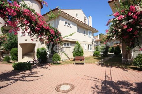 Продажа квартиры в Фетхие, Мугла, Турция 1+1, 54м2, №2956 – фото 3