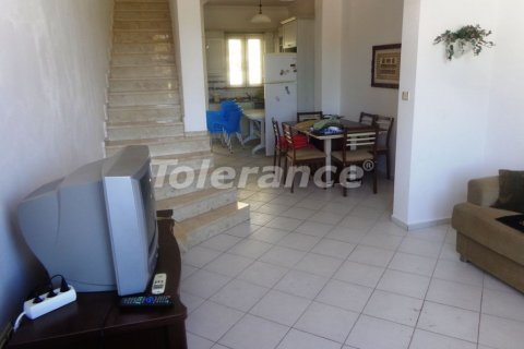 Продажа квартиры в Фетхие, Мугла, Турция 2+1, 90м2, №3417 – фото 7