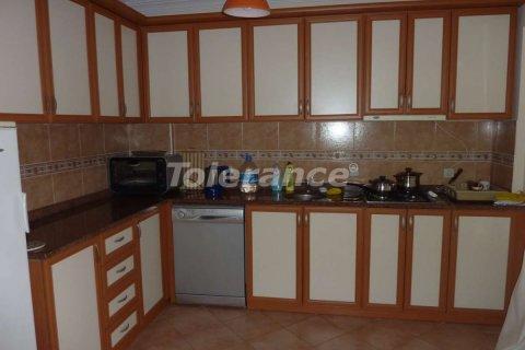 Продажа виллы в Кемере, Анталья, Турция 3+1, 140м2, №3898 – фото 4