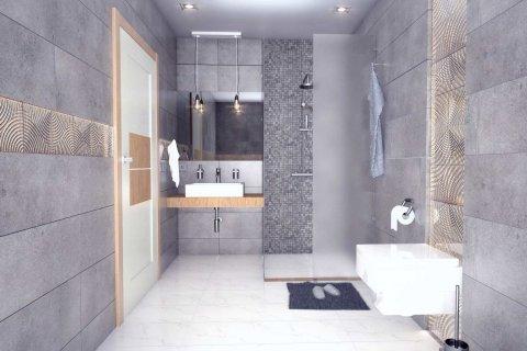Продажа квартиры в Махмутларе, Анталья, Турция 2+1, 105м2, №2718 – фото 3