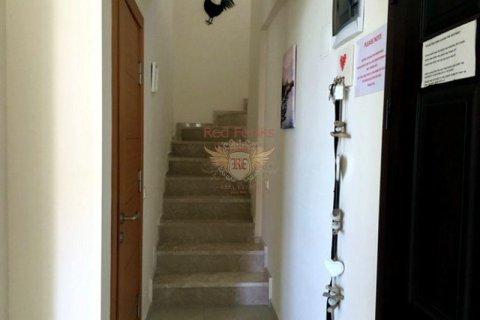 Продажа квартиры в Фетхие, Мугла, Турция 3+1, 135м2, №2588 – фото 10