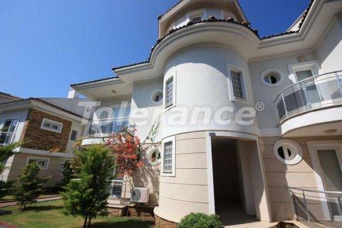Продажа квартиры в Фетхие, Мугла, Турция 3+1, 150м2, №3486 – фото 3