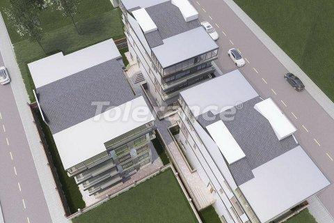 Продажа квартиры в Дидиме, Айдын, Турция 2+1, 70м2, №3040 – фото 5