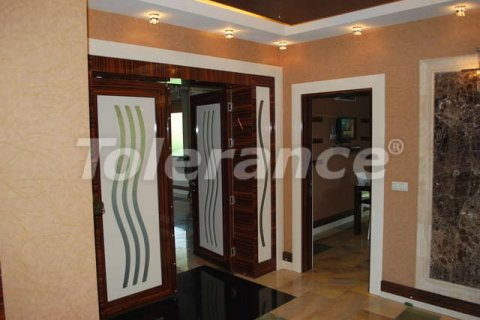 Продажа виллы в Кемере, Анталья, Турция 3+1, 250м2, №3464 – фото 2