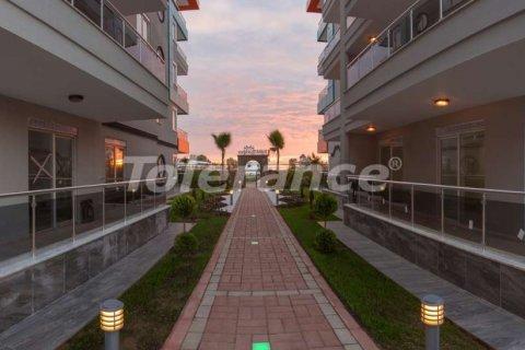 Продажа квартиры в Аланье, Анталья, Турция 5+1, 67м2, №3842 – фото 6