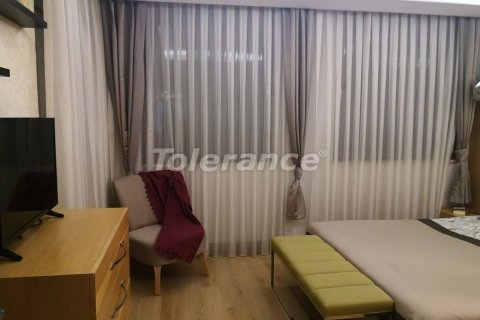 Продажа квартиры в Коньяалты, Анталья, Турция 4+1, 220м2, №3049 – фото 8