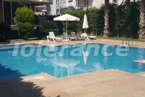 Продажа квартиры в Коньяалты, Анталья, Турция 2+1, 85м2, №3605 – фото 3