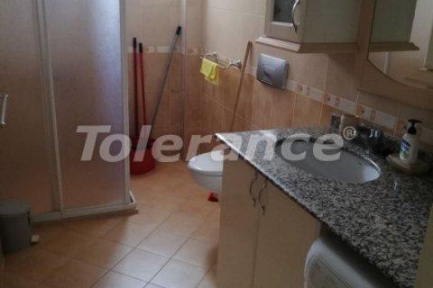 Продажа квартиры в Аланье, Анталья, Турция 2+1, 100м2, №3121 – фото 6
