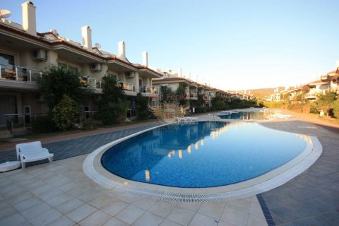 Продажа квартиры в Фетхие, Мугла, Турция 2+1, 85м2, №2606 – фото 2
