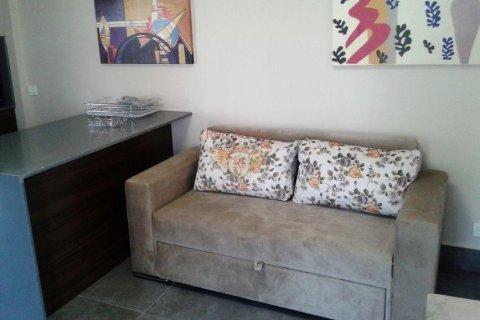 Продажа квартиры в Фетхие, Мугла, Турция 1+1, 61м2, №2592 – фото 7
