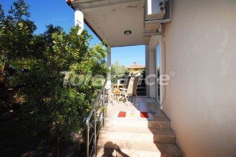 Продажа квартиры в Кемере, Анталья, Турция 2+1, 75м2, №3063 – фото 2