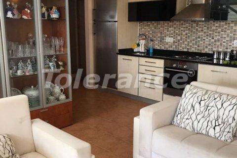 Продажа квартиры в Сиде, Анталья, Турция 3+1, 150м2, №2959 – фото 7