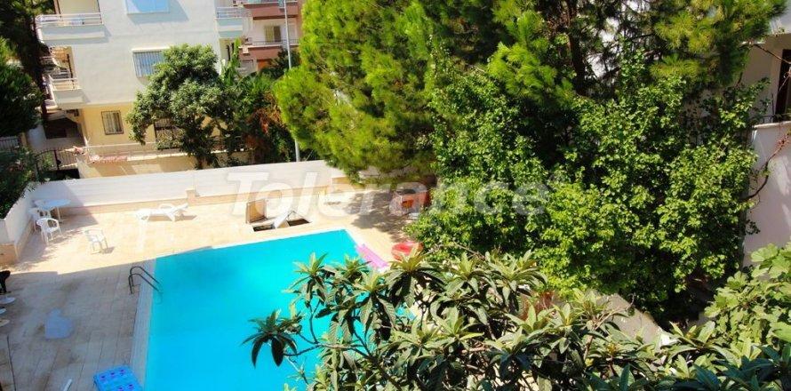Квартира 3+1 в Дидиме, Айдын, Турция №2952