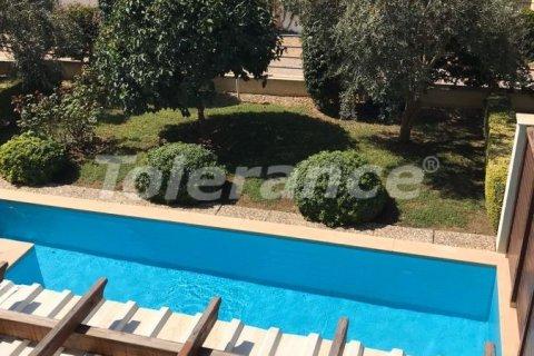 Продажа квартиры в Сиде, Анталья, Турция 3+1, 150м2, №2959 – фото 3
