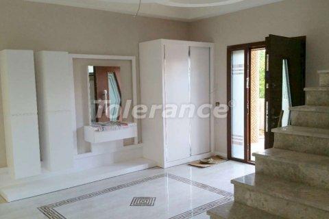 Продажа виллы в Кемере, Анталья, Турция 4+1, 400м2, №3652 – фото 3