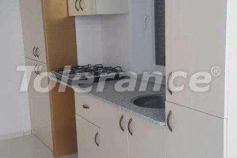 Продажа квартиры в Коньяалты, Анталья, Турция 2+1, 85м2, №3605 – фото 10