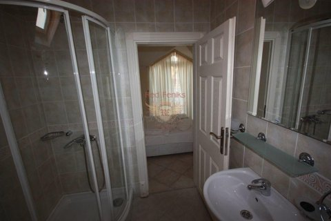 Продажа квартиры в Фетхие, Мугла, Турция 2+1, 85м2, №2606 – фото 24