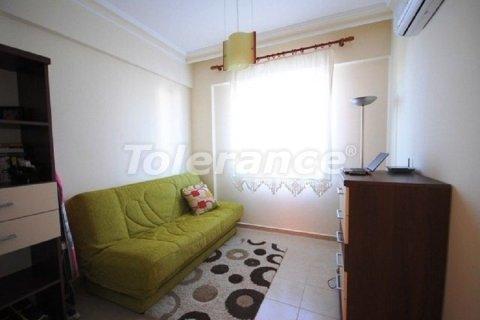 Продажа квартиры в Кемере, Анталья, Турция 2+1, 75м2, №3063 – фото 6
