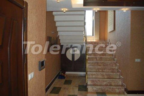 Продажа виллы в Кемере, Анталья, Турция 3+1, 250м2, №3464 – фото 3