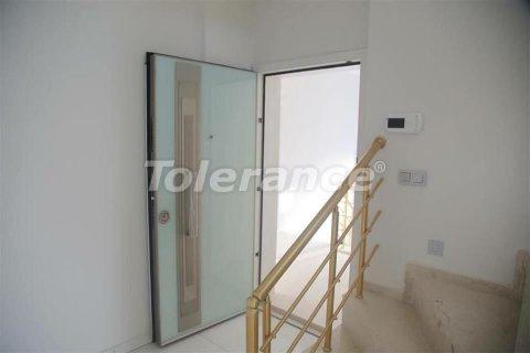 Продажа квартиры в Дидиме, Айдын, Турция 2+1, 65м2, №3503 – фото 4