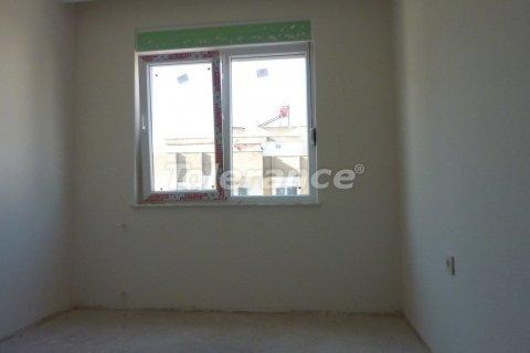Продажа квартиры в Анталье, Турция 6+1, 105м2, №2978 – фото 9