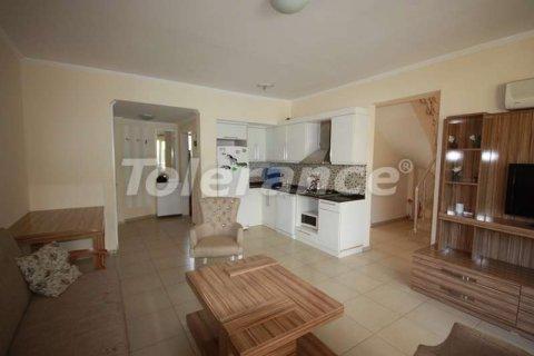 Продажа квартиры в Фетхие, Мугла, Турция 3+1, 150м2, №3486 – фото 7