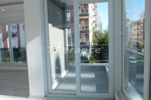 Продажа квартиры в Коньяалты, Анталья, Турция 2+1, 60м2, №2946 – фото 9