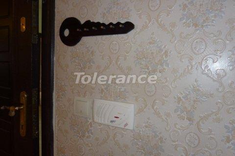 Продажа квартиры в Анталье, Турция 3+1, 132м2, №3041 – фото 3