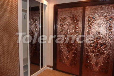 Продажа виллы в Кемере, Анталья, Турция 3+1, 375м2, №3838 – фото 4