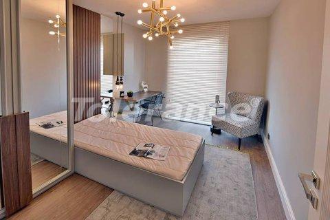 Продажа квартиры в Стамбуле, Турция 3+1, 143м2, №3350 – фото 7