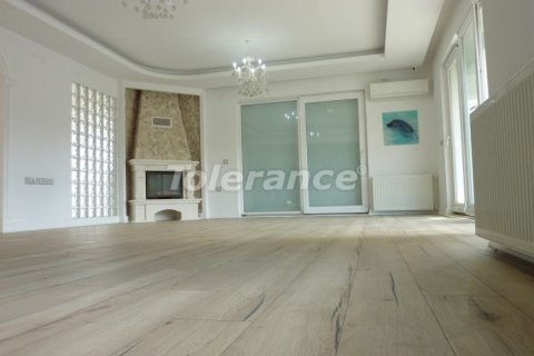 Продажа виллы в Анталье, Турция 6+1, 500м2, №3538 – фото 4
