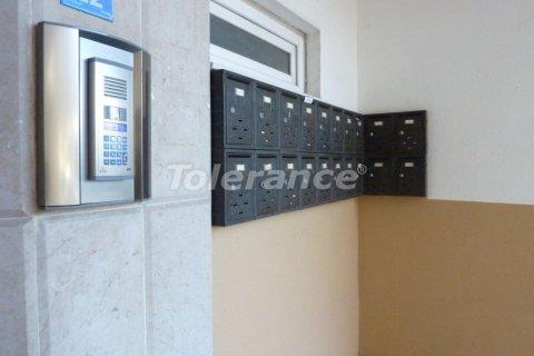 Продажа квартиры в Ларе, Анталья, Турция 3+1, 200м2, №3029 – фото 4