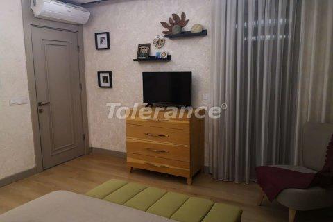 Продажа квартиры в Коньяалты, Анталья, Турция 4+1, 220м2, №3049 – фото 10
