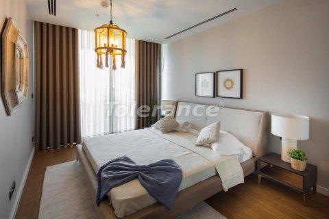 Продажа квартиры в Чешме, Измир, Турция 1+1, №3030 – фото 7