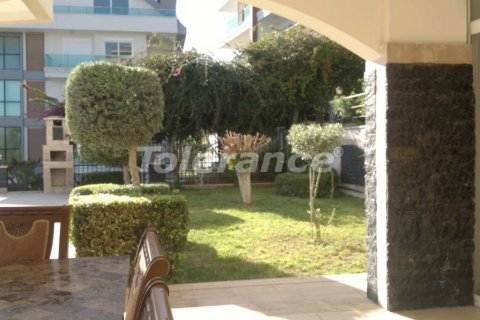 Продажа квартиры в Аланье, Анталья, Турция 2+1, 110м2, №3668 – фото 7