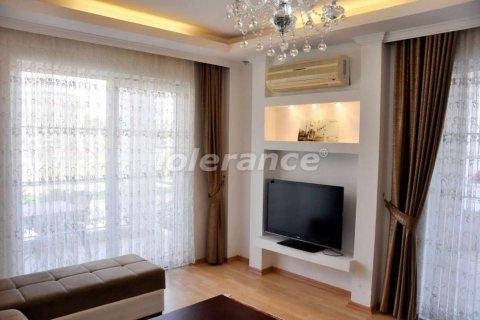 Продажа квартиры в Кемере, Анталья, Турция 2+1, 110м2, №3591 – фото 6