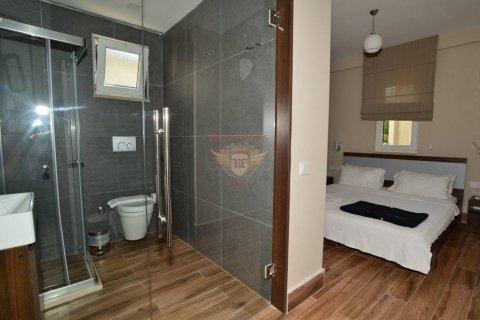 Продажа квартиры в Фетхие, Мугла, Турция 2+1, 90м2, №2591 – фото 11