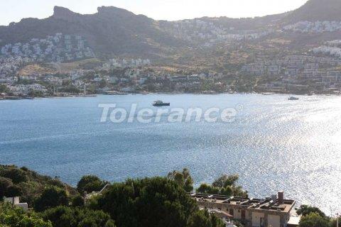 Продажа виллы в Бодруме, Мугла, Турция 4+2, 230м2, №3492 – фото 2