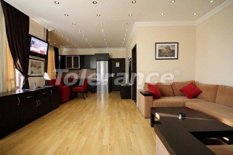 Продажа отеля в Анталье, Турция, №3946 – фото 3
