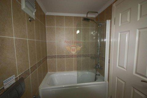 Продажа квартиры в Фетхие, Мугла, Турция 2+1, 80м2, №2605 – фото 16