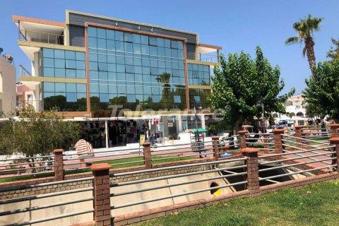 Продажа квартиры в Дидиме, Айдын, Турция 2+1, 65м2, №3503 – фото 2